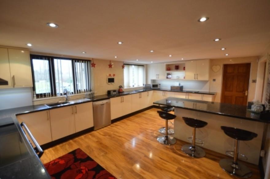 5 Bedroom Development Investments For Sale - Image 6