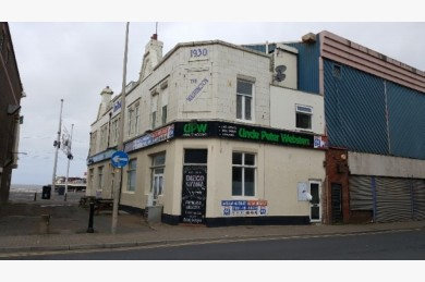 Pubs/clubs Pub/clubs To Rent - Image 8