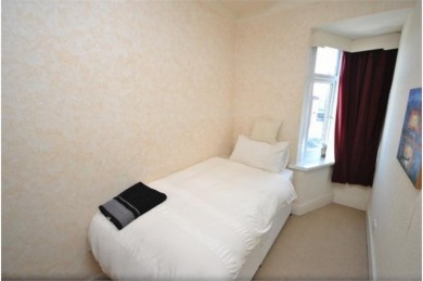 Investment Property For Sale - Photograph 5