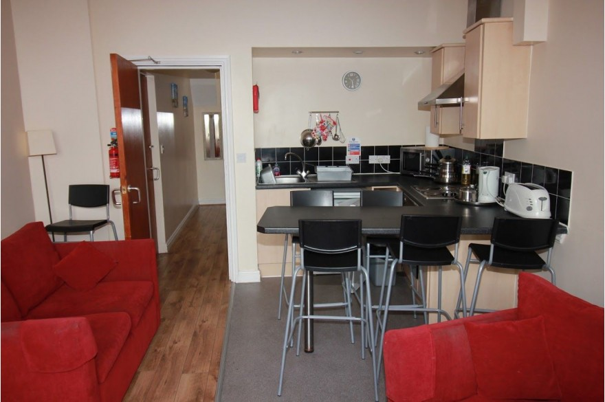 Holiday Flats For Sale - Photograph 3