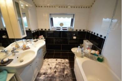 5 Bedroom Development Investments For Sale - Image 10