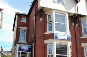 8 Bed Hotel Hotels Freehold For Sale - Main Image