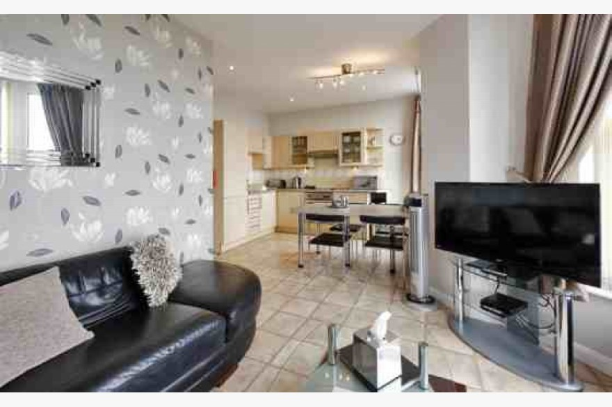 7 Bedroom Holiday Flats/apartments Investments For Sale - Image 4