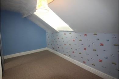 3 Bedroom Shop & Flat Investments For Sale - Image 2
