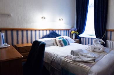 30 Bedroom Hotel For Sale - Photograph 15