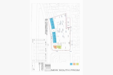 Development Opportunity For Sale - Photograph 6