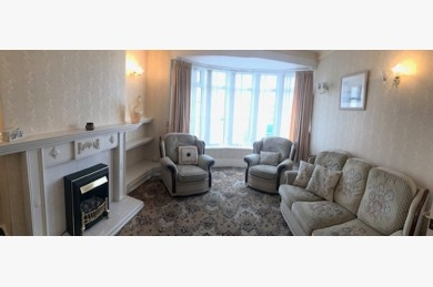 4 Bedroom Empty Unit & Flat Catering Freehold For Sale - Image 2