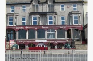 45 Bedroom Hotel Hotels Freehold For Sale - Image 2