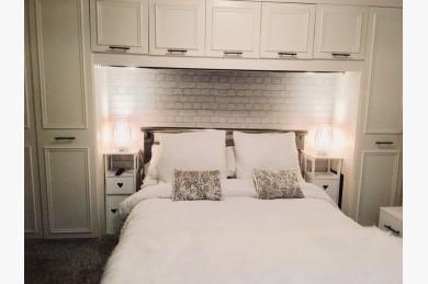 18 Bedroom Hotel Hotels Freehold For Sale - Image 10