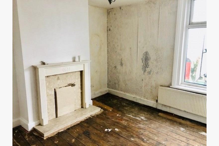 Permanent Flats For Sale - Photograph 6