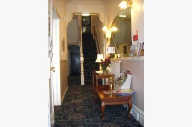 18 Bedroom Hotel Hotels Freehold For Sale - Image 8