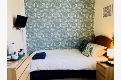 8 Bedroom Hotel For Sale - Image 6