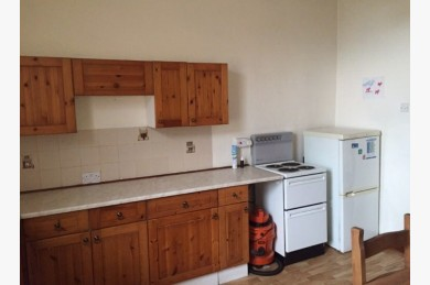 Permanent Flats Investments For Sale - Image 7