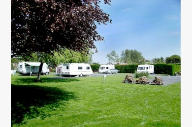 Caravan Park For Sale - Photograph 8