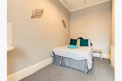 10 Bedroom Hotel Hotels Freehold For Sale - Image 5