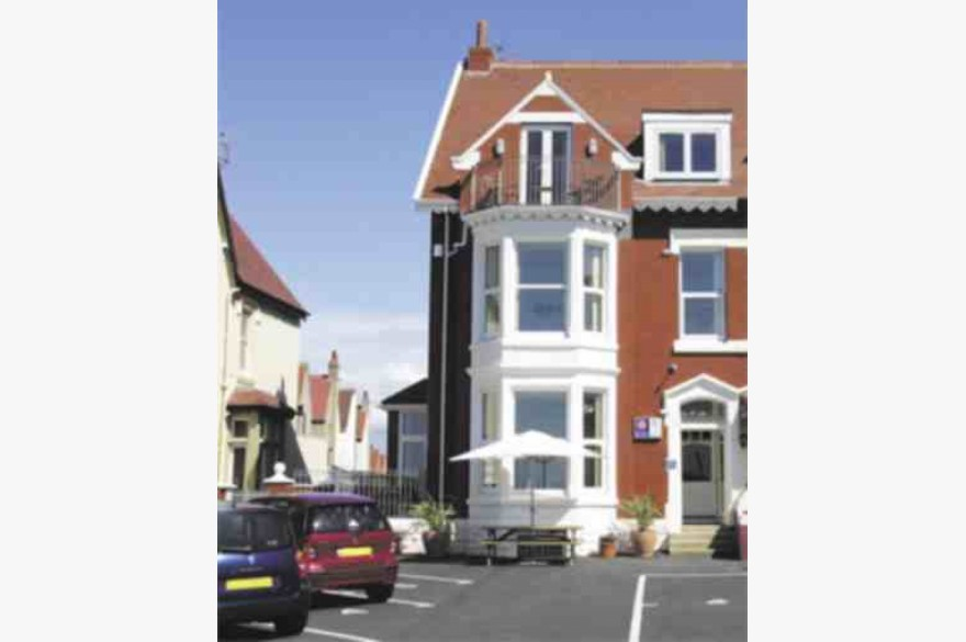 7 Bedroom Holiday Flats/apartments Investments For Sale - Image 1