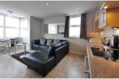7 Bedroom Holiday Flats/apartments Investments For Sale - Image 3
