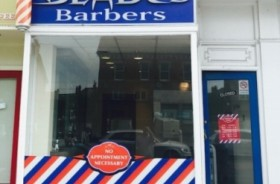 Hairdressers/tanning/beauty Retail Leasehold For Sale - Main Image