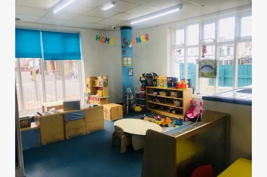 Nursery For Sale - Photograph 2