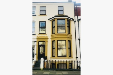 Holiday Flats For Sale - Image 1