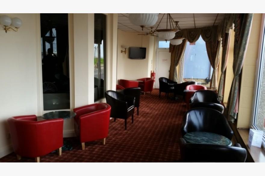 45 Bedroom Hotel Hotels Freehold For Sale - Image 5