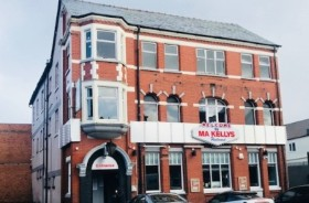 Pubs/clubs Pub/clubs For Sale - Main Image