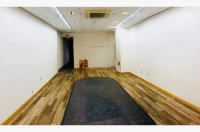 2 Bedroom Empty Retail Premises To Rent - Photograph 3