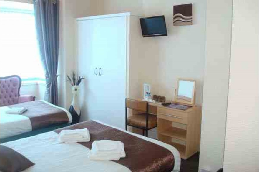 35 Bedroom Hotel For Sale - Image 7