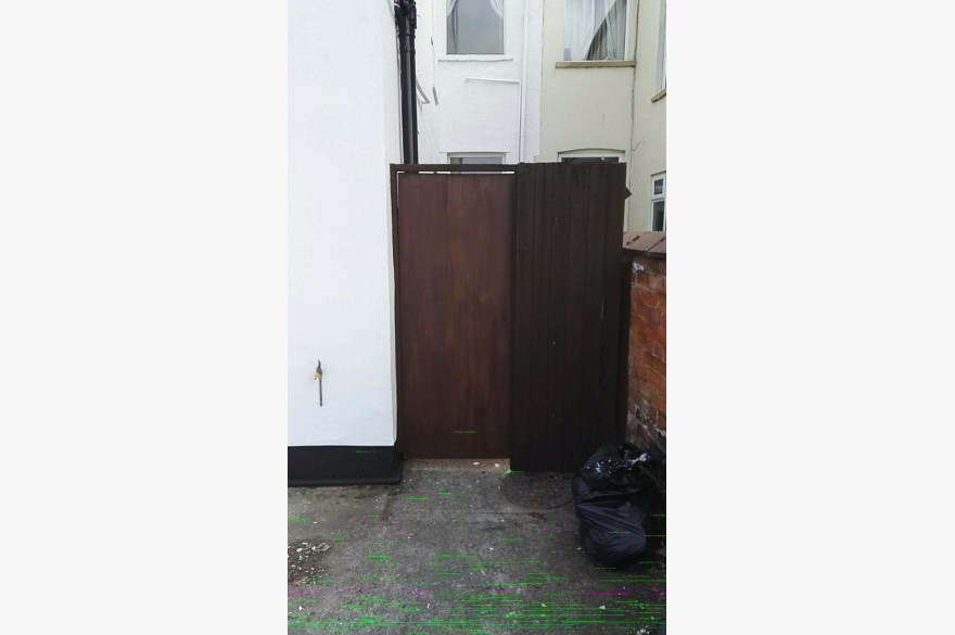 Permanent Flats Investments For Sale - Image 17
