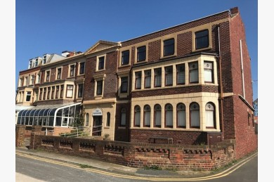 Development Opportunity For Sale - Photograph 3