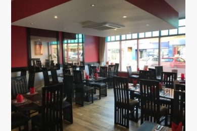 Restaurant Catering Leasehold For Sale - Image 3