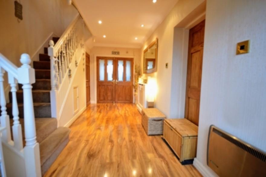 5 Bedroom Development Investments For Sale - Image 18