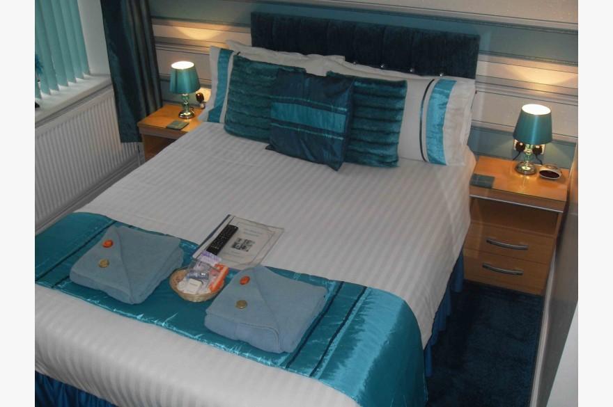 9 Bedroom Hotel Hotels Freehold For Sale - Image 9