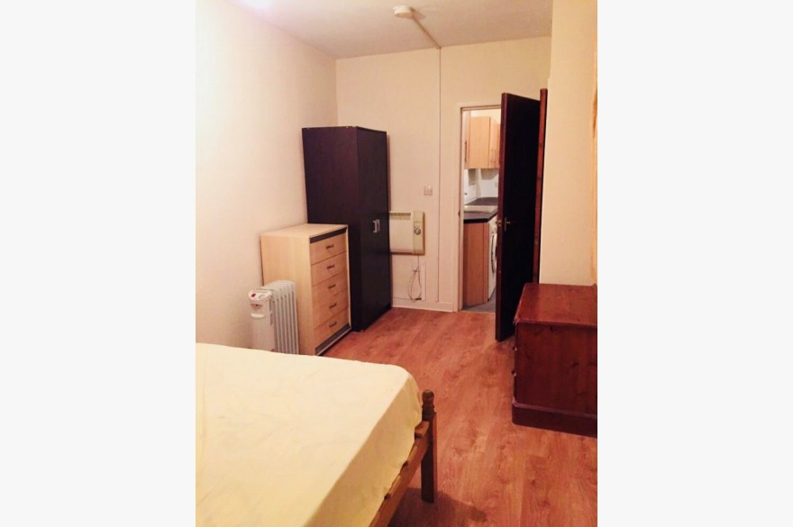Permanent Flats Investments For Sale - Image 10