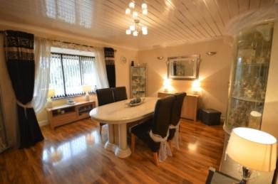 5 Bedroom Development Investments For Sale - Image 12