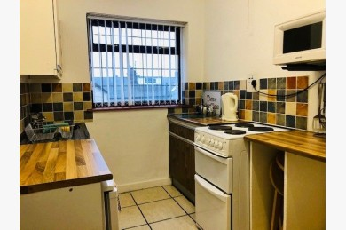 Holiday Flats For Sale - Photograph 17