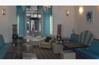 9 Bedroom Hotel Hotels Freehold For Sale - Image 3