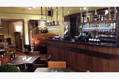 Restaurant Catering Leasehold For Sale - Image 2