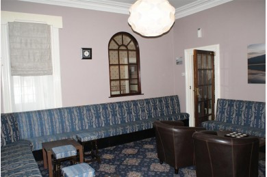 15 Bedroom Hotel For Sale - Photograph 5