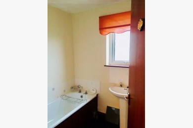 Permanent Flats Investments For Sale - Image 5