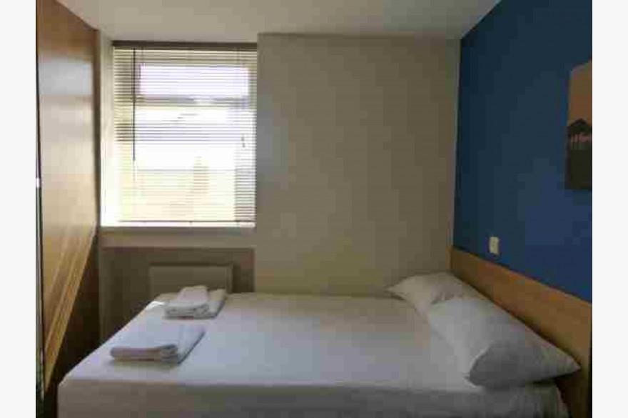 27 Bedroom Hotel For Sale - Image 10