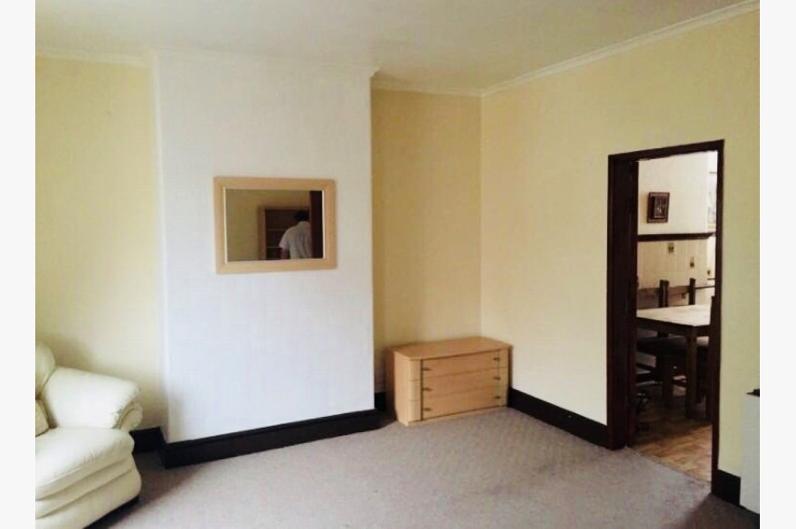 Permanent Flats Investments For Sale - Image 2