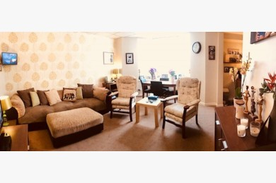 17 Bedroom Hotel For Sale - Image 7