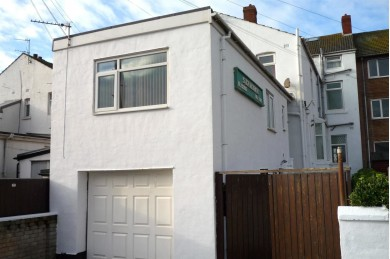 Holiday Flats For Sale - Photograph 13