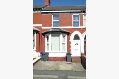 Permanent Flats Investments For Sale - Image 1