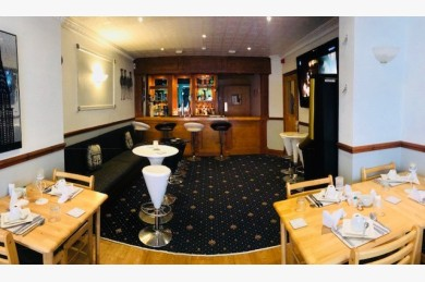 8 Bedroom Hotel Hotels Leasehold For Sale - Image 2