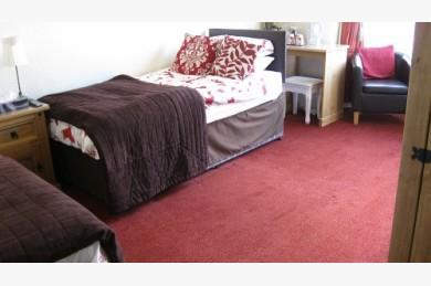 8 Bedroom Hotel Hotels Freehold For Sale - Image 13