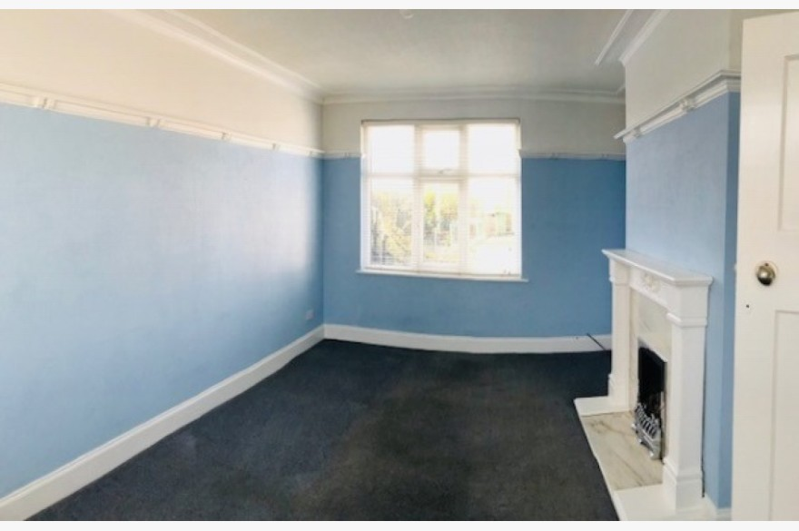 2 Bedroom House Investments For Sale - Image 2