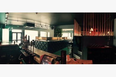 Restaurant Catering Leasehold For Sale - Image 7