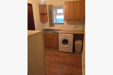 Permanent Flats Investments For Sale - Image 8